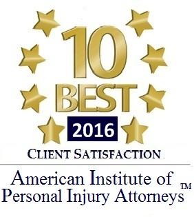 AIOPIA 10 Best Award
